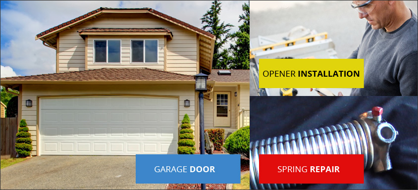 Braintree Ma Garage Doors  - Locksmith Services in Braintree, MA